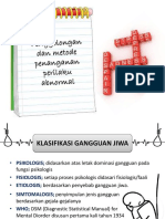 Abnormal-2-Penggolongan-dan-Asesment.pdf