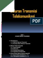 saluran-transmisi-final.pdf