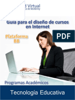 13-OCT-17 2.5.1_Guia_que_norma_diseno_instruccional_VIDEO.pdf