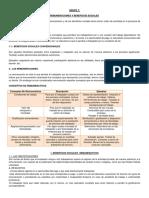 BENEFICIOS SOCIALES PERU.docx