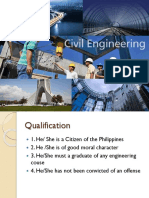 Final Civil Engineering