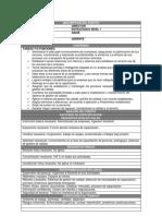 EJEMPLO_DESCRIPCION_DEL_PUESTOS.docx