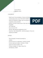 Producao de Panificaveis Na Princesa Industria e Comercio de Alimentos Ltda (1)