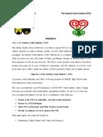 sankofa youth initiative press release v2  2