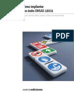 242171901-Como-implantar-con-exito-OHSAS-18001-pdf.pdf