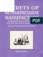 92566308-Secrets-of-Methamphetamine-Manufacture-Uncle-Fester.pdf