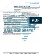 BT-SN-216.pdf