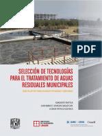 Libro_Tratamiento de Agua
