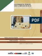 paneton-130717234410-phpapp02