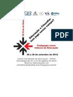ANAIS DO VII CICLO DE ESTUDOS.pdf