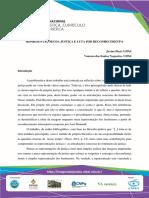 GT 7 - PIZZI, Jovino.pdf
