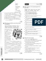 296162299-Progress-Test-11-F2F-UpperInt.pdf