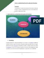 grupo 6 finanzas.doc