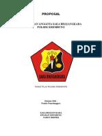 PROPOSAL_PELANTIKAN_ANGGOTA_SAKA_BHAYANG.doc
