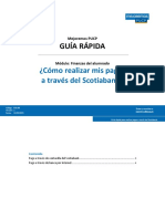 Guía para pagos Scotiabank Version 1.pdf