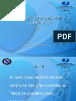 240501204-ppt-compresores
