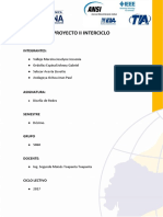Proyecto II Interciclo-corregido