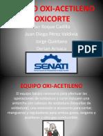 EQUIPO OXI-ACETILENO.pptx