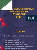17-IRIS-dr. hendra.ppt