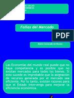 E Fallas de Mercado Anx.