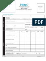 Freshers Application Form.pdf