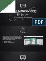 8 Cara Penggunaan Desktop App   E-sehat 2016.pptx
