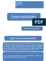 F Externalidades