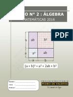 4048-Libro II - WEB.pdf