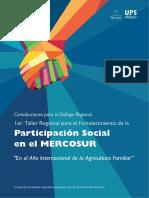 ups_publicacion-contribuciones-para-el-dialogo-regional.pdf