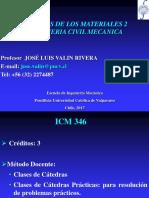 CATEDRA 1_CIENCIA DE LOS MATERIALES 2_INGENIERIA CIVIL MECANICA_2017.pdf