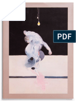Francis Bacon.pdf
