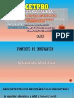Proyecto Inti Nuevo