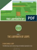 Code School JavaScript2.pdf