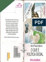 LIVRO_O_que_e_Politica_Social_Vicente_de.pdf
