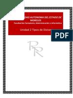 Unidad 2 Dictamen PDF