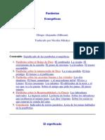 Parábolas_evangelicas[1].docx