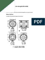 practica 2 Onda reflejada en una guía de onda.docx