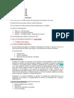 Complicaciones DM (1)3