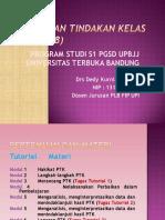 PENELITIAN_TINDAKAN_KELAS_(IDIK_4008)
