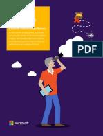 ModernBiz for DynamicsERP InsightsintheCloud eBook ThruPartner