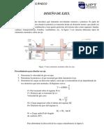 62068906-Diseno-de-ejes.docx