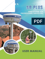 s8_plus_user_manual.pdf