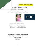 TRI FANI OKTAFIYANTI (5153111045).docx