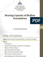 2015-2016_Bearing_Capacity_Lecture_-_3rd (1).pdf