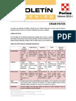 13-02 Patos - Crianza.pdf