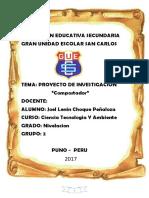 Compostador de Residuos Orgánicos Oficial (1)