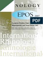 882_epos.pdf