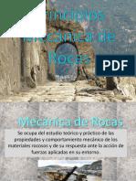 mecnicaderocasslide-130409215856-phpapp02