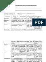 98069140-Rubrica-de-evaluacion-Role-Playing.pdf