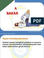 010 Luka Bakar.pdf